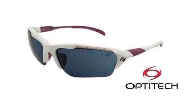 Lanzamiento oficial del nuevo modelo anteojo deportivo Optitech Casiopeia