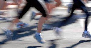 El estado de ánimo y el running