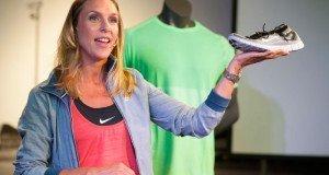 Nike Argentina lanzó su temporada de Running