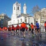 media_maMedia Maratón Arnet - Ciudad de Buenos Airesraton_arnet_adidas_ciudad_buenos_aires_2013-07