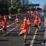 media_marMedia Maratón Arnet - Ciudad de Buenos Airesaton_arnet_adidas_ciudad_buenos_aires_2013-08