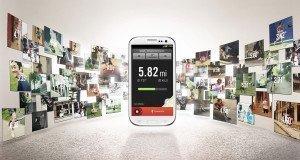 Nike renueva su aplicación Nike+ Running