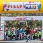 Runner Fest - 2° edición