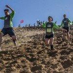Terma Adventure Race  - Pinamar