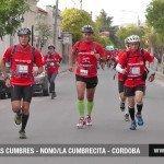 cruce_altas_cumbras_nono_cumbrecita_cordoba_2013-001
