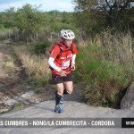 cruce_altas_cumbras_nono_cumbrecita_cordoba_2013-06