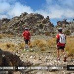 cruce_altas_cumbres_nono_cumbrecita_cordoba_2013-61