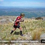 cruce_altas_cumbres_nono_cumbrecita_cordoba_2013-62