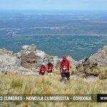 cruce_altas_cumbres_nono_cumbrecita_cordoba_2013-65