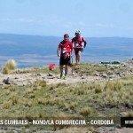 cruce_altas_cumbres_nono_cumbrecita_cordoba_2013-67