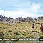 cruce_altas_cumbres_nono_cumbrecita_cordoba_2013-68