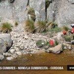 cruce_altas_cumbres_nono_cumbrecita_cordoba_2013-82