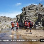 cruce_altas_cumbres_nono_cumbrecita_cordoba_2013-83