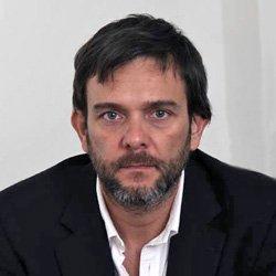 Gervasio Diaz Castelli