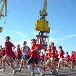 Nike We Run Buenos Aires