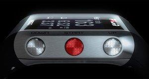 Polar V800: para todos los días o el entrenamiento más en serio