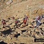 4 Refugios - San Carlos de Bariloche