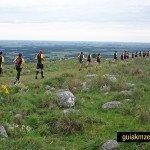 Terma Adventure Race Tandil