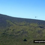 cruce_andes_columbia_2014-16