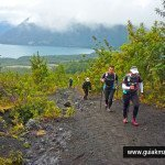 cruce_andes_columbia_2014-33
