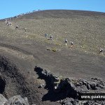 cruce_andes_columbia_2014-46