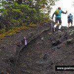 cruce_andes_columbia_2014-48
