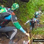 cruce_andes_columbia_2014-52