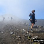 cruce_andes_columbia_2014-59