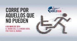 Inscripciones en Pinamar para Wings For Life World Run