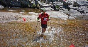 La montaña y la supervivencia: el nuevo desafío de los corredores nacionales