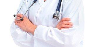 A los médicos del deporte, les cuesta aceptar nuevos tratamiento en lesiones