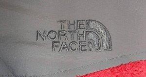 The North Face, novedades para mujeres y niños