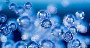 El futuro de la ozonoterapia en deportes