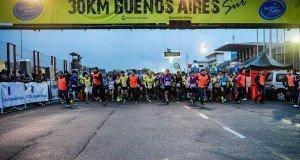 30km de Buenos Aires Sur