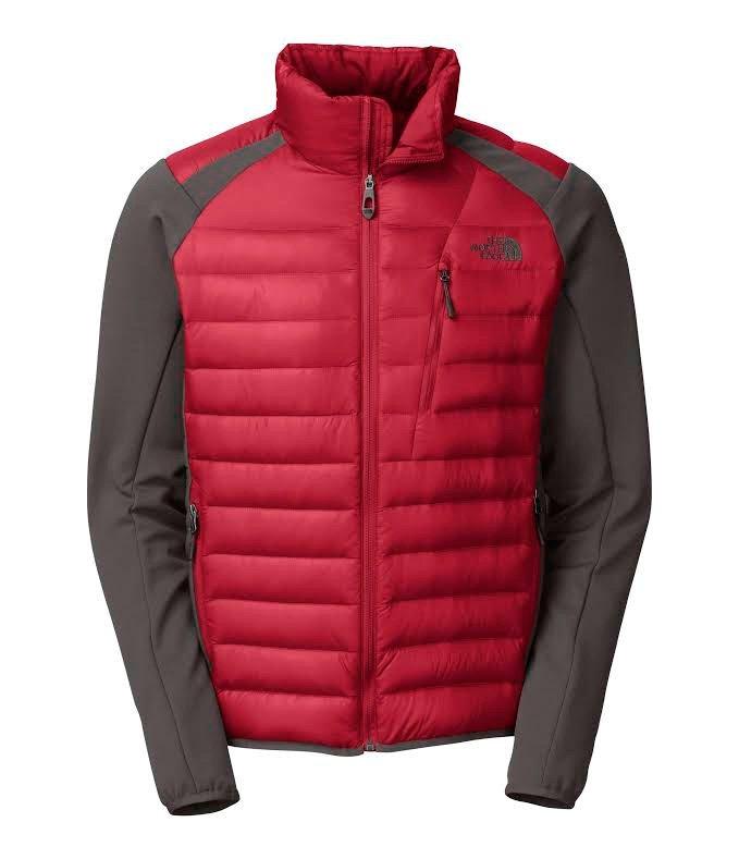 the_north_face_hyline_hybrid_down_jacket_campera_invierno_hombre