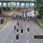 14 skechers GoRun Buenos Aires 2014
