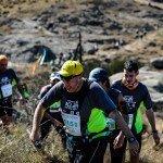 Salomon K21 Series Copa Optitech - La Cumbrecita 2014 - Fotos: Federico Cabello