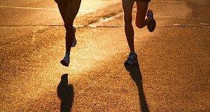 Reencuentro con un runner