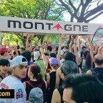 carrera_montagne_15k_palermo_running_2014-01