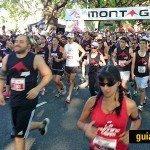 carrera_montagne_15k_palermo_running_2014-04