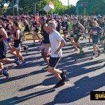 carrera_montagne_15k_palermo_running_2014-06