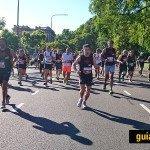 carrera_montagne_15k_palermo_running_2014-08