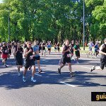 carrera_montagne_15k_palermo_running_2014-09