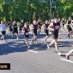 carrera_montagne_15k_palermo_running_2014-10