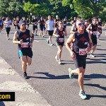 carrera_montagne_15k_palermo_running_2014-11