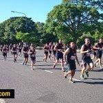 carrera_montagne_15k_palermo_running_2014-12