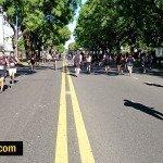 carrera_montagne_15k_palermo_running_2014-14