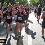 carrera_montagne_15k_palermo_running_2014-15