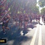 carrera_montagne_15k_palermo_running_2014-16