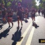 carrera_montagne_15k_palermo_running_2014-17